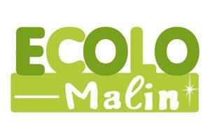 ECOLO Malin