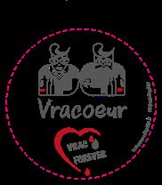 Logo Vracœur